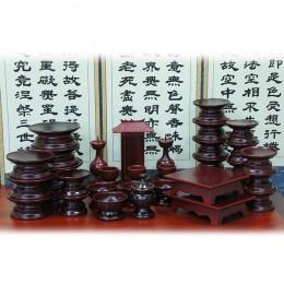 남원민속제기(오리목)홑전37p